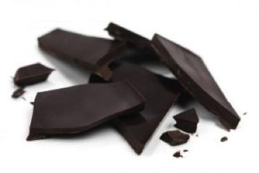chocolat-magnesium
